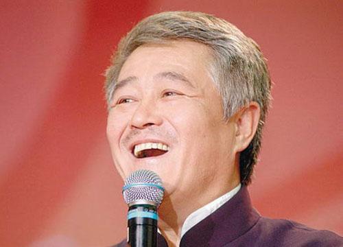 赵本山的朋友圈成龙挤不进前三 赵本山10亿身家被扒