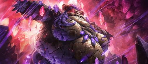 看图了解魔兽世界历史:艾泽拉斯的原始次序