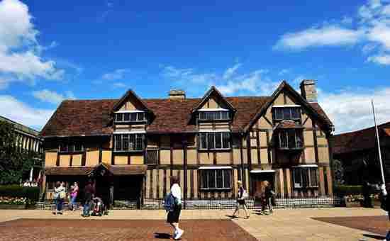 伦敦房价太高 仅有43套房源供首次买房者挑选