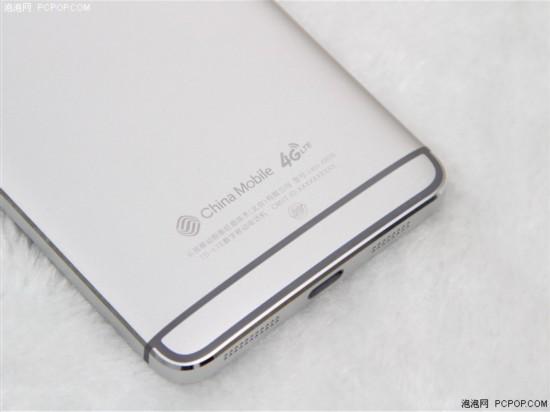 无边框金属旗舰 乐视超级手机1pro评测