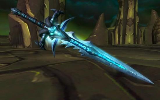 有没有类似神秘之剑的安卓游戏,要单机的,最好是最近新出的