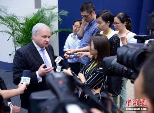 习近平今起出访哈俄白三国铭记历史促进战略对接