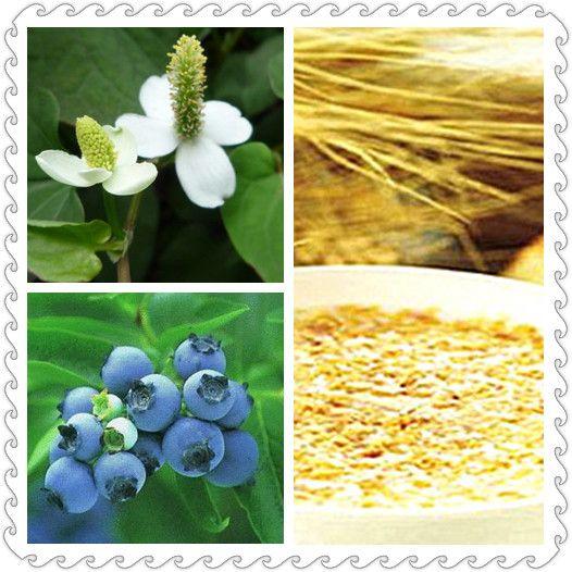 细数营养专家最爱的8种食物 全是常见的!