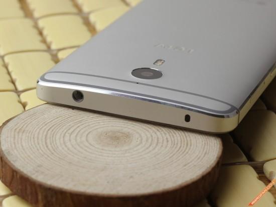 无边框id设计 赏乐视超级手机1pro