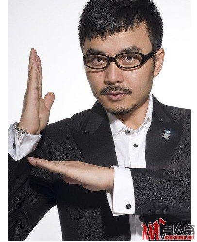 汪涵/汪涵,湖南卫视当家主持人,也是国内著名娱乐节目主持人。