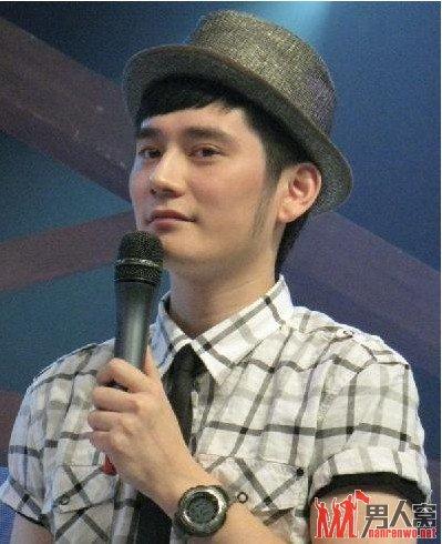 田源/钱枫,湖南卫视《天天向上》栏目的主持人。