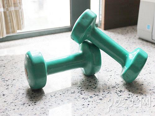 增加身体肌肉指数,高速瘦身不反弹!