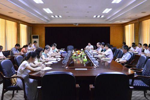 广西干部网络学院:如何通过广东干部训练网络学院的考试