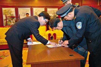 赤色通缉令2号嫌犯曾在百家乐平玩法输3400余万港元