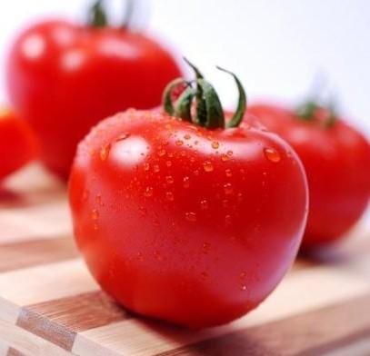 养生保健:常吃西红柿可治10种病