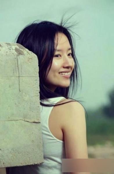 Angelababy杨幂林心如 女星美丑部位揭秘(图)