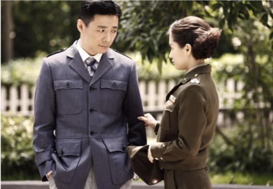 祖峰、王子文虐恋情深 《独刺》姊妹篇《双刺》开机