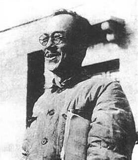 揭秘不再是同志的政治局常委:林彪与毛泽东九