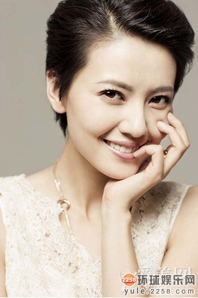 网评40大最美女明星 赫本第1王祖贤第3