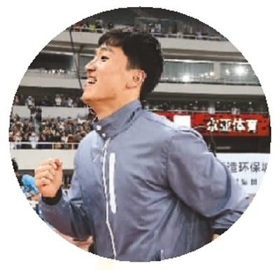 刘翔退役,我们该反思什么(体坛走笔)