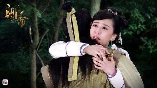 电视剧聊斋新编29、30集 1-36集分集剧情介绍大结局