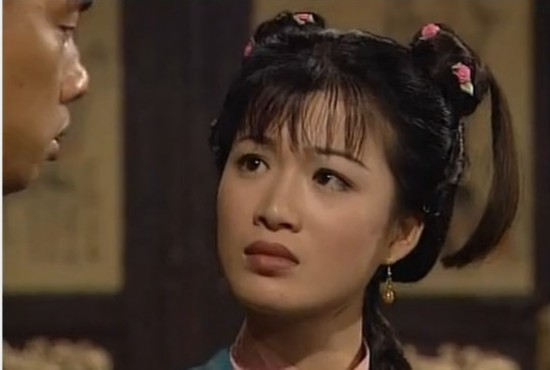 那些TVB经典演员今何在