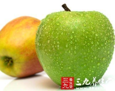 每天吃这水果居然会中毒而死