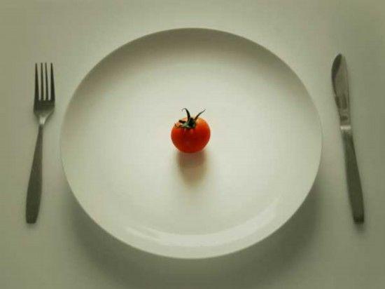 晚餐不可吃的过迟 揭五种最折寿的生活习惯