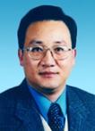 青海省委常委马顺清接替苏宁任省总工会主席