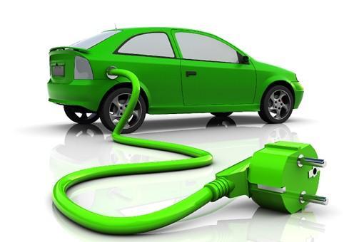 北京市纯电动汽车下月起不限行