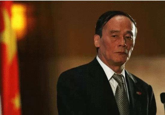 """中纪委许久未""""打虎"""":在布更大的局 锻造多支""""反腐军"""""""