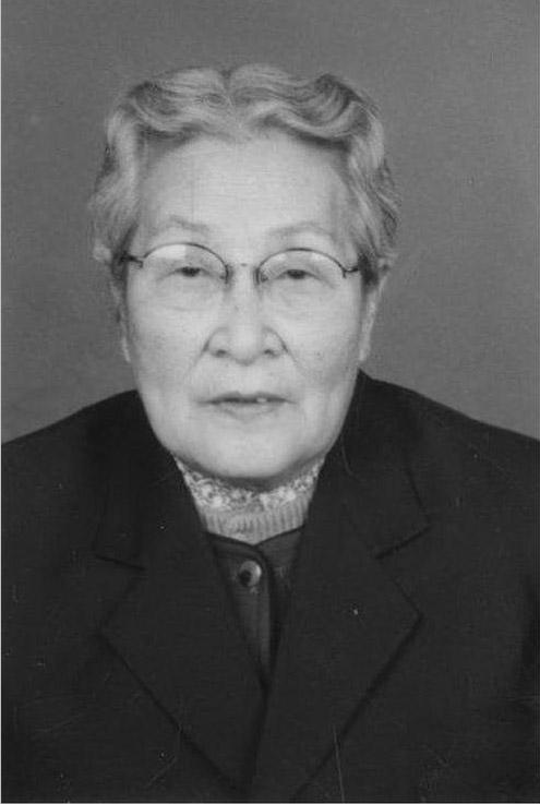 揭秘:毛泽东为啥一定要处决刘青山张子善?