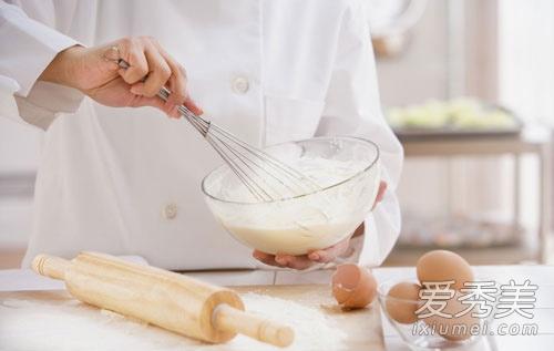 饮食养生:鸡蛋与5种食物同吃会折寿