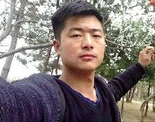 河南小伙青海救工友溺亡 因农村户口少获21万赔偿