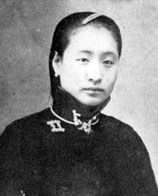风尘中的奇女子:中国古代十大名妓