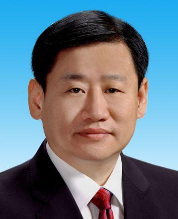 广西北海原市委书记王小东任南宁市委书记