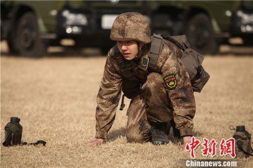 刘昊然谈《男子汉》:我爸说就该把我扔军营里练练