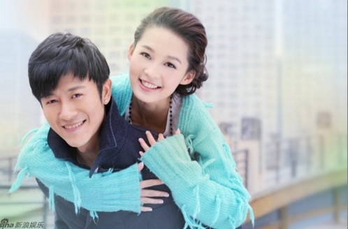 金世佳李沁恋情曝光 华汉李易峰林申揭李沁绯闻男友图片