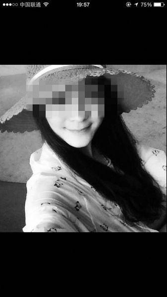 疑因情感纠葛 90后空姐三亚一酒店跳楼轻生