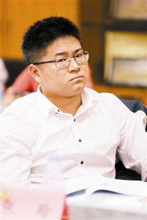 深圳政协委员提案聚焦创新创业:用冷静头脑打