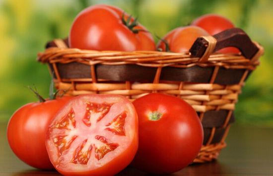 盘点食物中的防癌特种兵