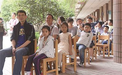 南京小学新生报名史上最严 托关系择不了名校