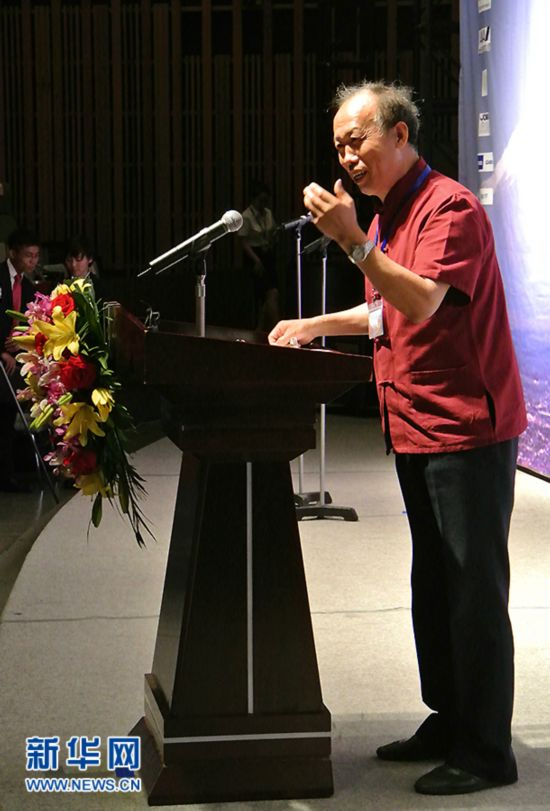 第六届全国高中生日语演讲v全国在北京a全国举行主题调查报告高中图片