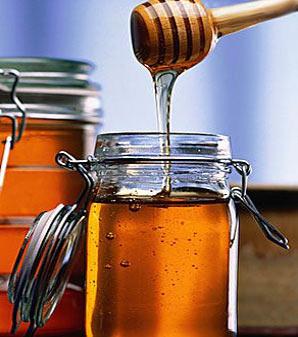 组图:关于蜂蜜你不得不知的10个事实