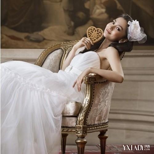 揭秘黄晓明Angelababy婚礼安排:上海北京各办