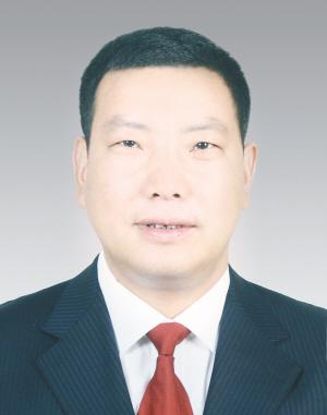 丁松勇,现任绍兴市公安局副局长、党委委员,拟明确为正局长级.-...图片 55226 300x381
