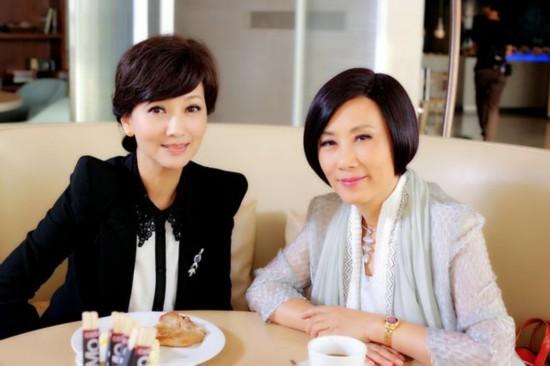 天空之城 谱子 李志-一部《风云天地》,集合了老中青三代TVB演员,汪明荃、赵雅芝、黎