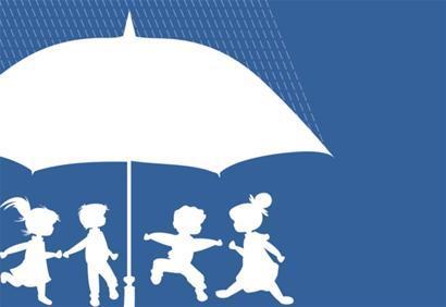 联合国:虐待儿童致亚太地区每年损失2090亿美元