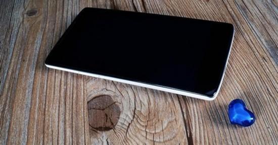 经得起考验的好产品 神舟灵雅X55手机
