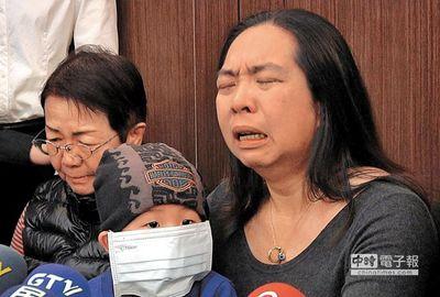 夜店杀警案督导不周台北市警局遭纠正