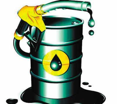 成品油调价窗口明开启今年或第四次油价下调