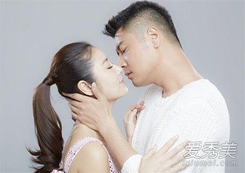 《我们相爱吧》停播内幕 传某对CP撕破脸