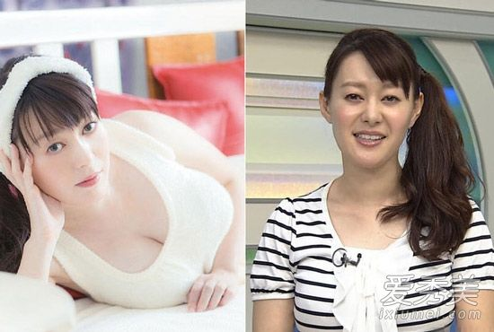 大胸妹子福利图_