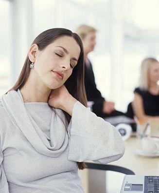 男性保健:老中医10个不花钱的养肾妙招