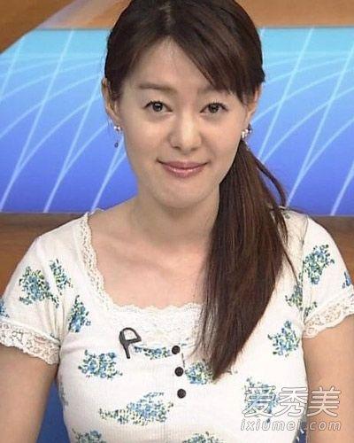 日本美女乳房艺术照图片动态图_